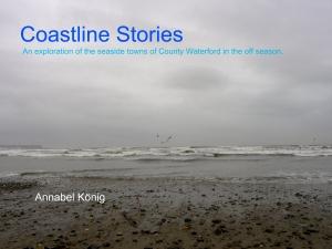 1. Coastline Stories