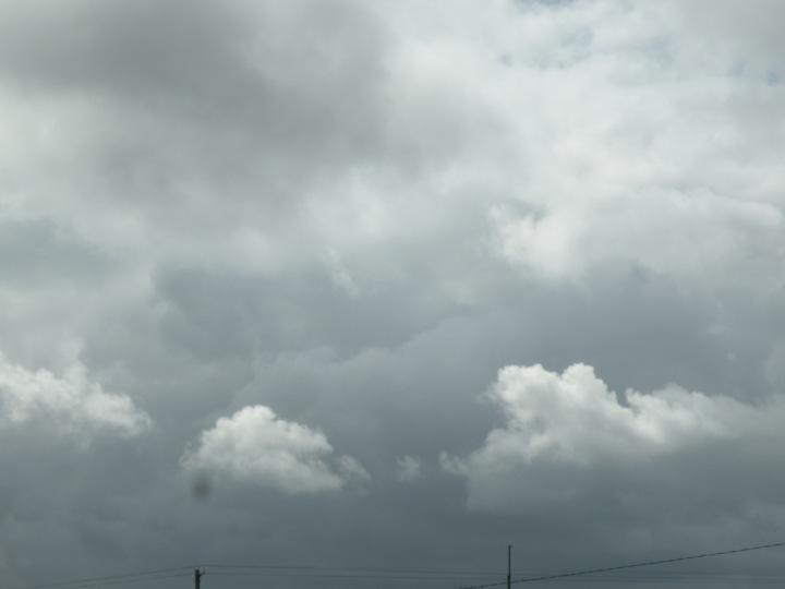 wire sky 2010:11