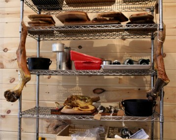 Lori's kitchen 4jpg